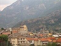 Quincinetto Panorama 01.jpg