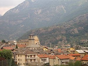 Quincinetto Panorama 01.jpg