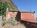 Quinta da Piedade, Calheta, Madeira - IMG 4928.jpg