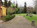 Quinta do Monte, Funchal, Madeira - IMG 6449.jpg