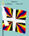 Rég de Wittmer 1753.png