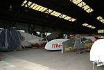 Réserves musée de l'Air Dugny - 23.jpg