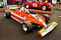Rétromobile 2017 - Ferrari 312 T3 - 1978 - 001.jpg
