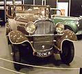 Röhr 8 RA Cabriolimousine von Autenrieth 1931 Front.JPG