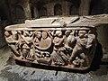 Römergrab Köln-Weiden - sarcophagus 02.jpg