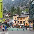 Rúa peonil en Andorra 131.jpg