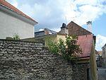 Rüütli street3.JPG