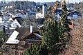 Rüti - Kloster - Schlossberg 2011-01-05 14-14-28.JPG