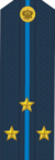 RAF AF F1FstLt 2010