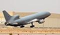 RAF Tristar Aircraft MOD 45150112.jpg