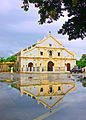 RAINFALL 1, VIGAN CATHEDRAL , VIGAN CITY.jpg