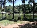 RANCHÃO DO PEIXE - panoramio (5).jpg