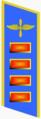RA AF F5-Polkovnik 1943v.png