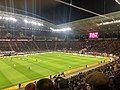 RB Leipzig- Union Berlin 31, 2020 08 43 35 213000.jpeg