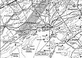 RCAF Kingston Nav Chart Fragment.jpg
