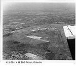 RCAF Picton Aerial View 1940s.jpg