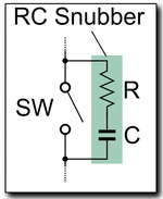 RC Snubber (Model).PNG
