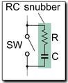 RC Snubber (Model).PNG