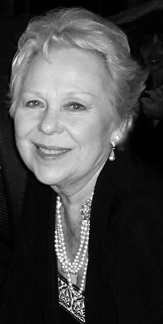 Renata Scotto - Renata Scotto, 2009