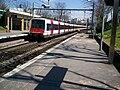 RER A - Gare Noisiel 11.JPG