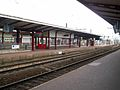 RER C - Gare Juvisy 11.JPG