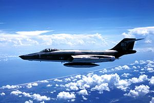 RF-101C 45th TRS over Southeast Asia c1969.jpg