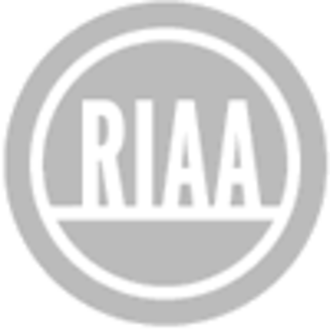 Recording Industry Association of America - Image: RIAA logo