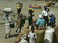 RIPangururanMarkt1.jpg