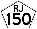 RJ-150.PNG