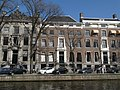 RM1652 Herengracht 477.jpg