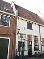 RM41461 Zutphen - Vaaltstraat 8.jpg