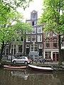 RM955 Amsterdam - Egelantiersgracht 15.jpg