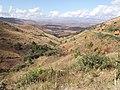 RN7 in Madagaskar 2013 13.jpg