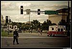 RNC Ambulance (2883292819).jpg
