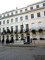 ROBERT GASCOYNE CECIL - 21 Fitzroy Square Fitzrovia London W1T 6EL.jpg