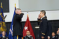 ROTC cadet graduation ceremony at OSU 027 (9070827743).jpg