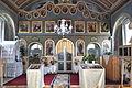 RO CS Biserica Sfantu Nicolae din Globu Craiovei (1).JPG