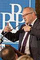 RPP Reinhard Haller.jpg