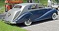 RR Silver Wraith Touring Limousine HJ Mulliner.jpg