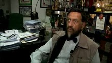 File:R K Pachauri - Media Communication on the MDGs, the Role of the Youth and CSR-- TVP.webmsd.webm