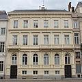 R Royale 79-81 Koningsstr Brussels 2012-06.jpg