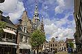 Raadhuis (stadhuis) Franeker.JPG