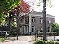 Raamsdonksveer - RM520057.jpg