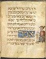 Rabbi Eleazar ben Azaryah f 34v.jpg