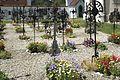 Rabenden St. Jakobus der Ältere Grabkreuze 709.jpg