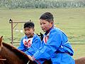 Racers (8367802679).jpg