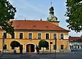 Radnice Kostelec nad Labem.jpg