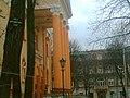Radomski kościół garnizonowy en face - panoramio.jpg