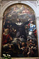 Raffaello Vanni, Estasi di sant'Ivone, 1600-50 ca. 2.JPG