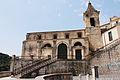 Ragusa Vacanze - Chiesa S. Maria delle Scale facciata.jpg